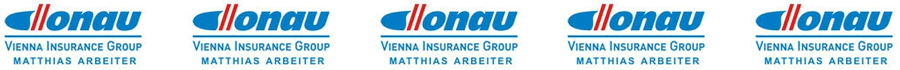 Donau Versicherung AG Vienna Insurance Group