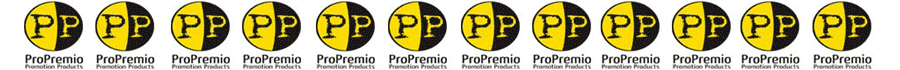 ProPremio - Promotion Products